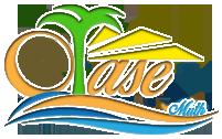 Oase Muth – Der entspannte Urlaub neben Korfu